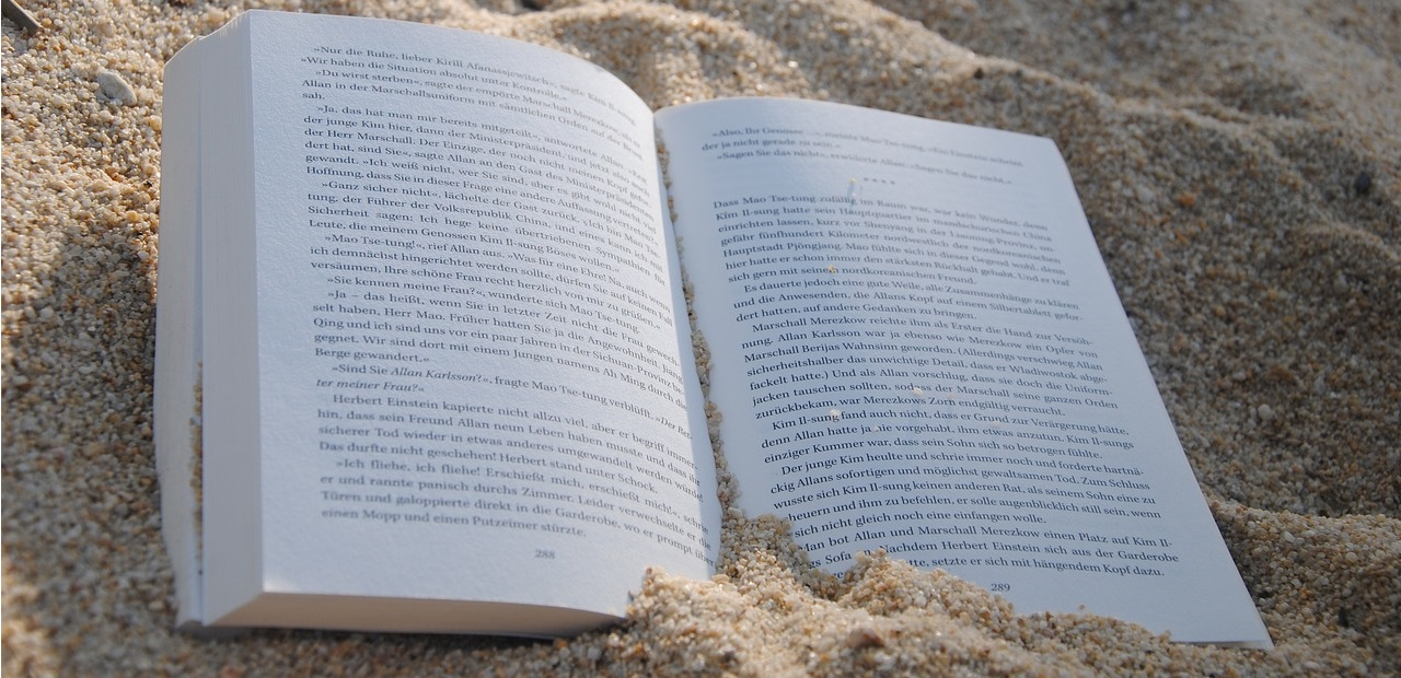 book-1549589_1280